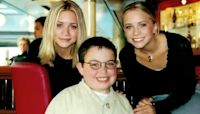 Guy Turns Childhood Memory with Olsen Twins into Banger Rap Song