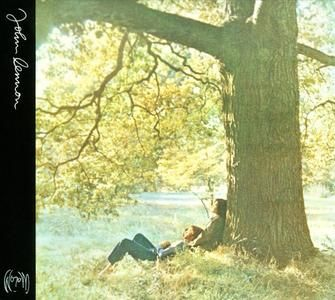 Plastic Ono Band (Deluxe Edition)