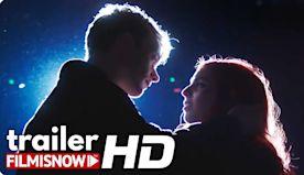 HOW TO BUILD A GIRL Trailer (2020) Beanie Feldstein Movie
