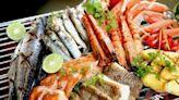 4種因名氣「身價」翻倍的魚,口感很差,難道吃它是為了面子?