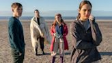 Film in tv nel weekend: in chiaro, su satellite e in streaming