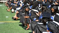 Historically Black colleges making moves to forgive student debt