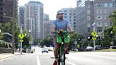 E-bike buyers would get new tax credit under budget plan