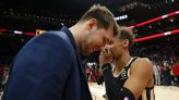NBA contract extension deadline: Ranking all 25 deals from worst to Luka Doncic