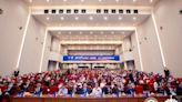 五大領域30餘名專家聚首春城 北大-白藥醫學創新論壇成功舉辦