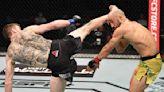 UFC Fight Night: Sandhagen vs. Dillashaw odds, predictions: MMA insider shares surprising fight card picks