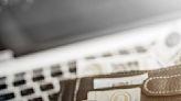 方便用戶管理加密貨幣資產!Square要打造實體錢包