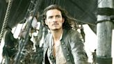 12 movies to watch if you love 'Pirates of the Caribbean'