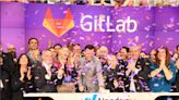 GitLab jumps 35% in its Nasdaq debut after code-sharing company priced IPO above expected range