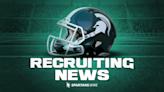 Michigan State football offers 2023 3-star OT Ryan Carretta