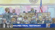 Theranos Trial: Former Product Manager Describes How Holmes Hid Failures