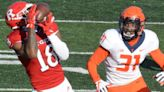 Tidbits and Rumblings around the College Football Landscape