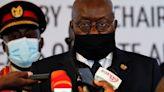 Ghana poised to vote on 'worst anti-LGBTQ bill ever,' advocates warn