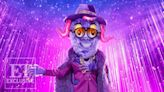 'The Masked Singer' Reveals New Season 6 Costume: The Octopus (Exclusive)