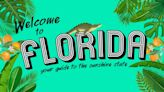 With no income tax in Florida, here's how much you could save