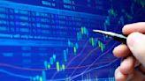 AMC Stock Price: AMC Entertainment falls as retail investors turn to wild crypto markets
