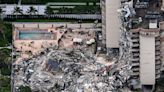 Live Updates: 99 unaccounted for after deadly high-rise collapse in Florida