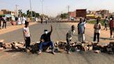 蘇丹民眾不畏軍人開槍7死140傷 繼續上街抗議反軍事政變--上報