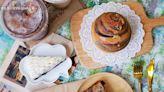 台中美式甜點鹹派專賣店~Spirited,美術館附近平價點心推薦