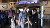 Israel to readmit COVID-vaccinated foreign tourists next month