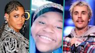 Beyoncé, Justin Bieber & More Stars React To Fatal Police Shooting Of 16-Year-Old Ma'Khia Bryant