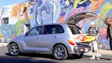 You're All Wrong About the Chrysler PT Cruiser