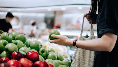 What you need to know about organic food: If it's better for you, the benefits, and the best foods to buy organic