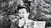 The tragic, unsolved murder of Hogan's Heroes star Bob Crane