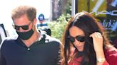 YouTube profits from Meghan Markle troll accounts' network of hate