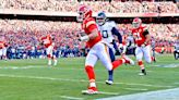 Chiefs vs. Titans broadcast map: Will you be able to watch on TV?