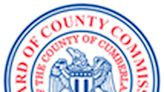 Cumberland County offering free fans to seniors