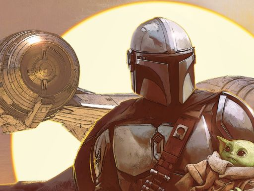The Mandalorian season 2 premiere runtime reportedly revealed – and would be the show's longest episode