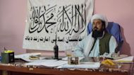 Iran softens its tone towards resurging Taliban in Afghanistan