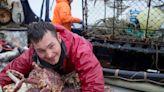 Nick McGlashan of 'Deadliest Catch' dies at 33