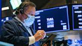 道瓊指數開盤上漲120點 盈利報告結果強勁「提振市場人氣」