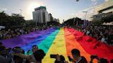 【TNL沙龍本週議題】同志大遊行要到了!來分享你對「同志交友」的看法吧 - The News Lens 關鍵評論網