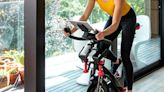 This Schwinn stationary bike that's compatible with Peloton and Zwift is an Amazon Prime Day 2021 best seller
