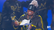 2019 VMAs: Missy Elliott and Taylor Swift were the night's biggest winners