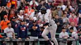 LEADING OFF: LA homecoming for Braves' Fried in NLCS Game 5