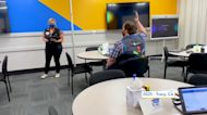 Walmart offering free, virtual classes on life lessons