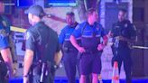 Austin mass shooting: One suspect arrested
