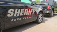 Authorities Searching For Suspects In Wisconsin Quadruple Homicide