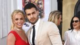 Britney Spears Plans For Prenup Amidst New Push For Father's Fast Exit From Conservatorship