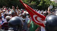 El Primer Ministro tunecino cesado continua al frente del Gobierno según Ennahda