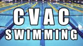 Patriots swim to 107-49 victory against Vikings