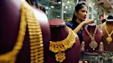 COVID-19 impact: Indians selling off gold heirlooms to make ends meet