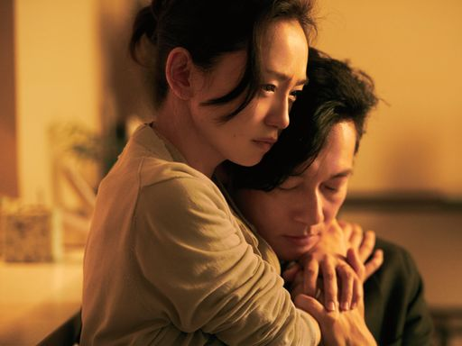 True Mothers review: Naomi Kawase's adoption drama feels boxed in by the melodrama