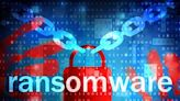 Ransomware Operators Amp Up Pressure on Victims Via Multi-Extortion At