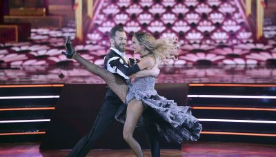 'Dancing With the Stars' Renewed for 30th Season on ABC