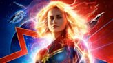 Everything We Know About the CAPTAIN MARVEL Sequel, THE MARVELS